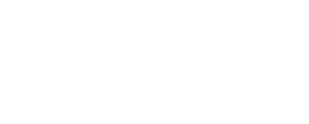 BEM Ireland logo