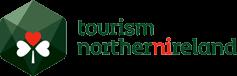 Tourism Northern Ireland